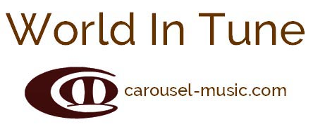 World In Tune
